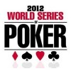 2012 wsop main event chip counts stacks leaders