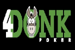 4donkpoker bonus bonuses sign up welcome rakeback promotions