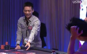 allen le wins manila millions tournament super high roller apt event asian poker tour