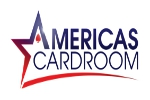 americas card room bonus poker bonuses rakeback usa us american players welcome