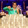 antonio esfandiari big one 18 million cash winner