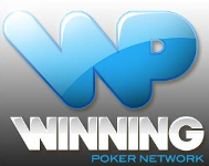 beast winning poker network