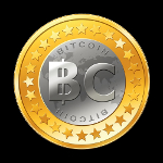 bitcoins poker sites reviews online usa rooms