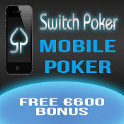 bitcoins poker sites switchpoker rakeback bonus sign up bitcoin curreny online welcome first deposit