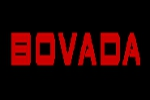 bovadapoker logo sign up bonus usa us american friendly players welcome