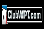 clubwpt bonus bonuses promotions subscription poker site usa welcome players 2 weeks free trial