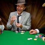 Customer Relationship Management (CRM) online igaming poker consultants