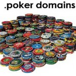 domain management dotpoker dotcasino .poker .casino consultants consultancy