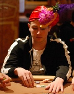 durrrr prop bets lost hat tom dwan silly fruit