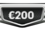 fast-poker-betsafe-200-sign-up-bonus