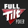 full tilt casino online ftp poker