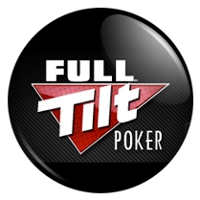 full tilt poker affiliates new 2