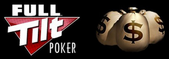 full tilt poker contact number
