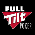 full tilt poker hearing 3 may agcc