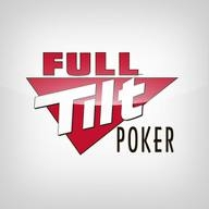 full tilt poker relaunch plans