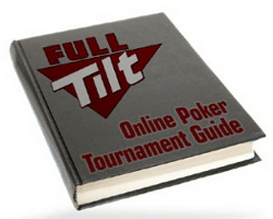 Full Tilt Poker tournaments: $1 Million Added 500,000 relaunch new