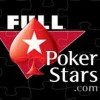 full tilt pokerstars buyout news