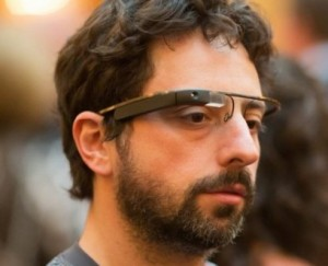 Google Glasses and poker Online and live poker HUD?