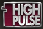 high pulse bonus
