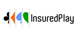 insuredplay poker cash game insurance online all in