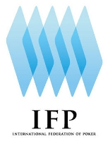 International Federation of Poker IFP contact email telephone