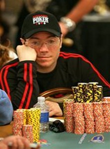 jamie gold wsop main event winner