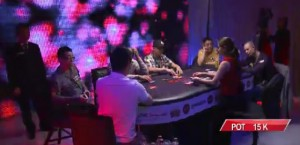 manila millions live feed apt asian poker tour phil ivey super high roller tournament event