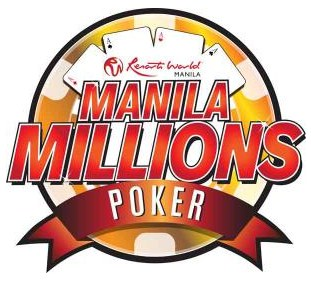 manila millions live stream apt poker tournament super high roller feed 