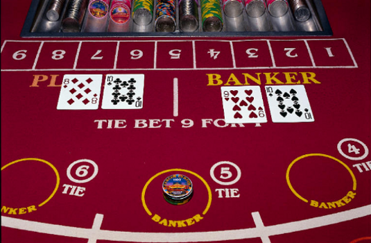 Casino lawsuit unshuffled cards