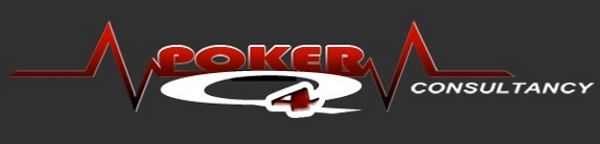 online poker consultancy services igaming egaming pokerQ4