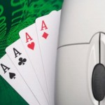 online poker room management consultants site networks igaming egaming
