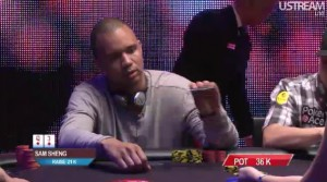 phil ivey super high roller manila millions apt asian poker tour