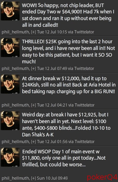 phil hellmuths small ball strategy success for poker tournaments