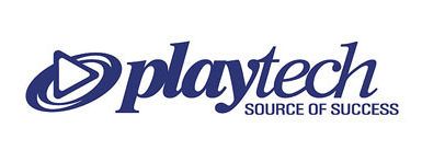 playtech financial results
