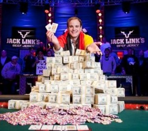 poker tournaments top earners list pius heinz winners wsop live events