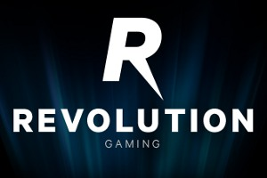 revolution gaming hourly rakeback poker network