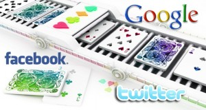 website seo analytics online poker consultants service team consultancy