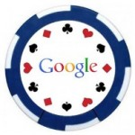 website seo analytics poker igaming online consultants egaming