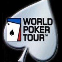 World Poker Tour Schedule Announced WPT XI 11