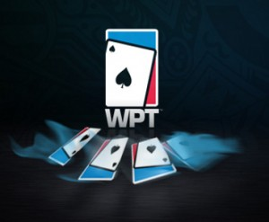 WPT Legends of Poker free live stream feed