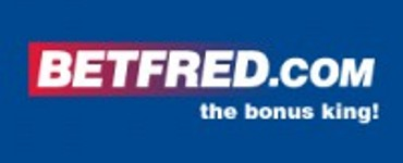 betfred the bonus king poker crime william wallace product poker manager