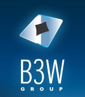 B3W Group Poker Network - new poker network