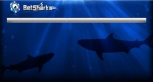 Betsharks Poker - new poker sites