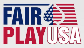 FairPlayUSA poker Advisory Board joined by Mike Sexton