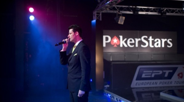 thomas kremser ept tournament director tk poker events allegedly involved in EPT financial irregularities with prize pools