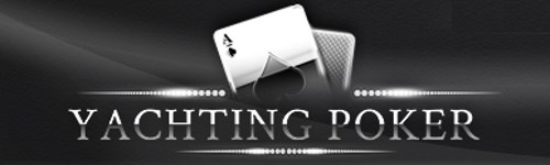 Yachting Poker new poker sites and poker networks