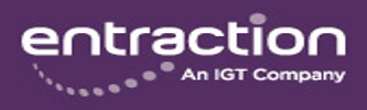 igame entraction poker network (IGT)