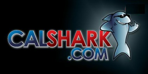 CalShark poker free for Americans and non US players