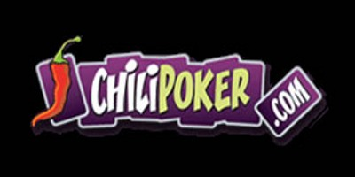 chili poker subscription sites american players american