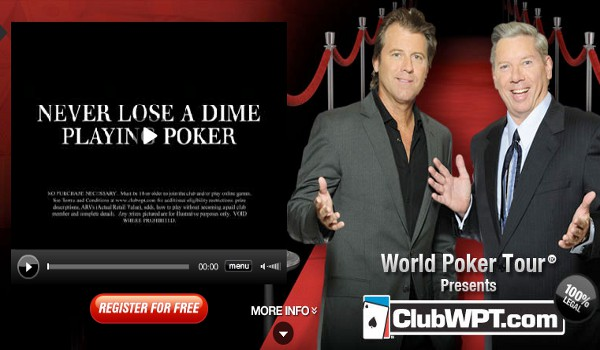 poker subscription sites us american players clubwpt